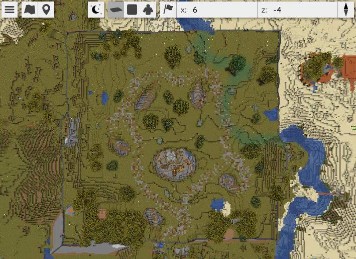 surv_map.png
